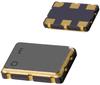 Oscillators -- EG-2121CA156.25781M-LGPAB-ND -Image