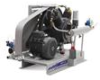 Booster Compressors -- HPC BOOSTER 50