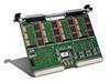 Twelve-Channel VME S/D and R/D Card (MFB) -- SB-36110Vx -Image
