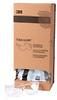 41110-00000-100 - 3M Tour-Guard Visitors' Glasses, Regular, 20/box -- GO-48496-00 -- View Larger Image