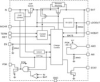 Single Input, 1.6A Linear Charger with 28V Input Protection and 50mA LDO -- AAT3698