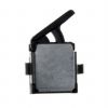 Snap Action, Limit Switches -- SW1043CT-ND -Image