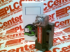LIMIT SWITCH 3/4WAY SENTINEL LINE VALVE -- LR30201