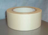 Electrical Insulation Tape -- DW466 - Image