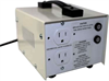 Isolation Transformers and Autotransformers, Step Up, Step Down -- 237-2077-ND