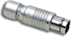 Standard Coaxial Connector -- 105 Z090