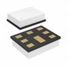 RF Diplexers -- 587-5251-6-ND