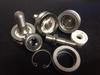 Hybrid Roller Assembly -Image