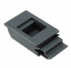 Latches, Locks -- RPC2293-ND - Image
