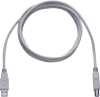 Cable -- GTL-242 - Image