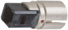 Fiber Optic Adapter -- T13A2 - Image