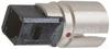 Fiber Optic Adapter -- T13A2