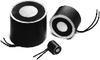 Round Electromagnets -- ER2-103