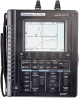 Digital Oscilloscope -- THS730A
