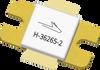 High Power RF LDMOS FET 50 W, 50 V, 1200 – 1400 MHz -- PTVA120501EA-V1 -- View Larger Image