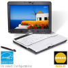 LIFEBOOK® T730 Tablet PC