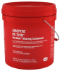 Wear Resistant Coatings -- LOCTITE PC 7218 -Image