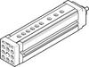 Mini slide -- EGSL-BS-35-50-8P - Image