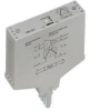 Signal conditioning modules (Series 786) -- 786-337