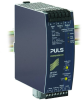 Uninterruptible Power Supply (UPS) Systems -- 1736-1091-ND -Image