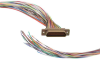 D-Sub Cables -- 116-1253-ND -Image