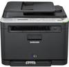 Samsung CLX-3185FW Laser Multifunction Printer - Color - .. -- CLX-3185FW