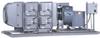 PSH Modulcar ESP Mist Collector -- PSH Series