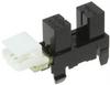 Optical Sensors - Photointerrupters - Slot Type - Logic Output -- Z3029-ND -Image