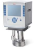 Immersion Circulator -- PC300