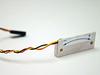 Mid-Range Ceramic Sensor -- Model 59577 -Image