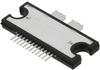 RF Amplifiers -- MW7IC2750NBR1CT-ND -Image