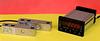 Digital Force Indicators -- DFI 3900