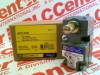 LIMIT SWITCH 10AMP 600V SPDT 1NO/1NC SIDE ROTARY -- 9007C52B2 - Image