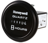 Honeywell Hour Meter -- 85346