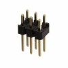 Rectangular Connectors - Headers, Male Pins -- 732-5295-ND -Image