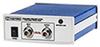 1 GHz-6 GHz 30dB Gain Preamplifier -- Com-Power PAM-6000