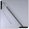 Quartz Infrared Heater Lamp -- 1001334
