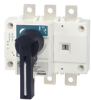 Surge Protection Components: SPD Surge Switch -- SS200