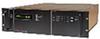 50V, 200A Power Supply With GPIB Option -- Sorensen DHP50-200M2M9D