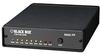 9600 FP Modem, Standalone AC -- MD1980A - Image