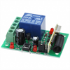 RF Receivers -- 1597-1192-ND