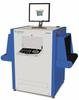 X-ray Screening Device -- HRX 600?