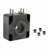 Current Sensors -- 1195-5462-ND - Image