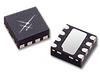 Amplifier -- SKY67150-396LF