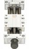DryLin® Linear Module, Preloaded -- SLWE-PL
