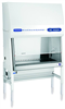BioChemGARD® e3 - Class II Type B2 Biosafety Cabinet -- BCG601