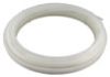 Metric Flexible Nylon 12 Tubing, 30m Coil -- BNTM08/060Y