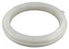Metric Flexible Nylon 12 Tubing, 30m Coil -- BNTM08/060Y