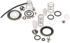 Hydraulic Pump Seal Kits -- 120801