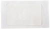 RFID Transponders, Tags -- 1738-1240-ND -Image